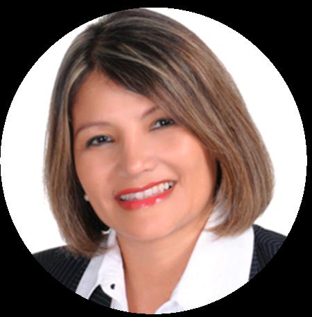 Psicóloga Marcela Mesa G. - Orientarte