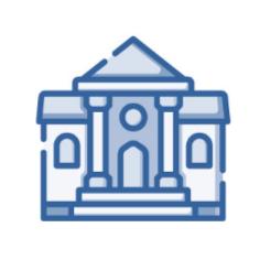 Icono universidad - Orientarte